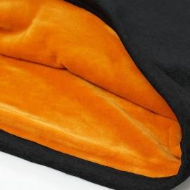 Pantalon Chauffant - Combinaison Chauffante avec Plusieurs Niveaux de Température