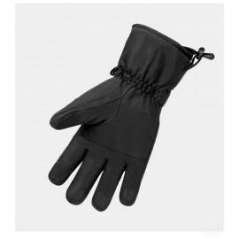 Gants Chauffants - Imperméables - Conception pour Écran Tactile -